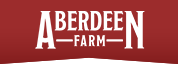 Aberdeen Farm Events